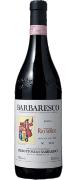 2015 Barbaresco Rio Sordo Riserva Produttori del Barbaresco
