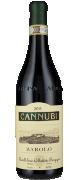 2015 Barolo Cannubi Serio & Battista Borgogno