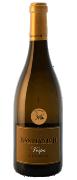 2014 Vespa Bianco Chard/Sauv Col Orientali Friuli Bastianich