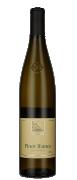 2016 Pinot Bianco Alto Adige Cantina Terlan