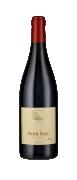 2016 Pinot Noir Alto Adige Cantina Terlan