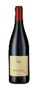 2019 Pinot Noir Alto Adige Cantina Terlan