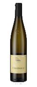 2015 Chardonnay Alto Adige Cantina Terlan