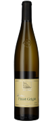 2018 Pinot Grigio Alto Adige Cantina Terlan