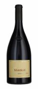 2015 Monticol Pinot Noir Riserva Alto Adige Cantina Terlan