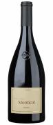 2017 Monticol Pinot Noir Riserva Alto Adige Cantina Terlan
