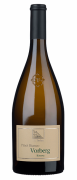 2018 Vorberg Pinot Bianco Riserva Alto Adige Cantina Terlan