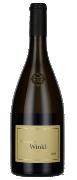 2018 Winkl Sauvignon Blanc Alto Adige Cantina Terlan