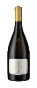 2015 Terlaner I Grande Cuvée Alto Adige Cantina Terlan