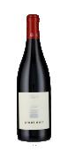 2015 Pinot Noir Alto Adige Cantina Andrian