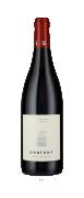 2016 Pinot Noir Alto Adige Cantina Andrian