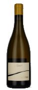 2016 Sauvignon Blanc Andrius Alto Adige Cantina Andrian