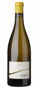 2019 Sauvignon Blanc Andrius Alto Adige Cantina Andrian