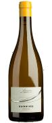 2019 Chardonnay Somereto Alto Adige Cantina Andrian