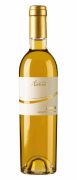 2017 Gewürztraminer Passito Juvelo Alto Adige Cant. Andrian