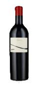 2013 Merlot Riserva Gant Alto Adige Cantina Andrian