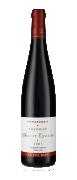 2007 Pinot Noir Cuvée Max Qualitätswein Kesseler