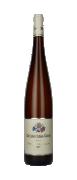 2015 Hohenmorgen Grand Cru Øko Magnum Pfalz Dr. Bürklin-Wolf