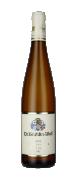 2015 Wachenheimer Altenburg PC Pfalz Øko Dr. Bürklin-Wolf
