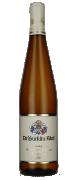 2019 Ruppertsberger Hoheburg 1.Cru Pfalz Øko Dr Bürklin-Wolf