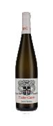 2014 Haardt Riesling Pfalz Weingut Müller-Catoir