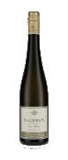 2015 Von Stein Reserve Grüner Veltliner Salomon-Undhof