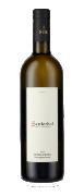 2014 Sauvignon Blanc Sernauberg 1 Lage Steiermark Sattlerhof