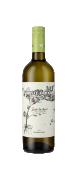 2015 Sauvignon Blanc Südsteiermark Sattlerhof