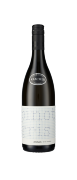 2016 Pinot Gris Weingut Kracher