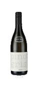 2017 Pinot Gris Weingut Kracher