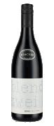 2014 Blend 2 Burgenland Weingut Kracher