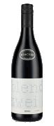 2016 Blend 2 Burgenland Weingut Kracher