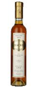 2004 Grande Cuvée TBA No. 6 Nouvelle Vague Weingut Kracher