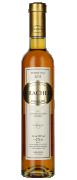 2011 Grande Cuvée TBA No. 6 Nouvelle Vague Weingut Kracher