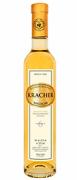 2012 Grande Cuvée TBA No. 6 Nouvelle Vague Weingut Kracher