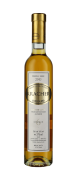 2013 Grande Cuvée TBA No. 6 Nouvelle Vague Weingut Kracher