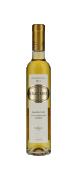 2015 Grande Cuvée TBA No. 6 Nouvelle Vague Weingut Kracher