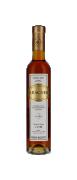 2000 Chardonnay TBA No. 3 Kracher