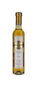 2013 Chardonnay TBA No. 3 Nouvelle Vague Kracher