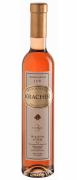 2016 Grand Cuvée TBA No. 3 Nouvelle Vague Kracher
