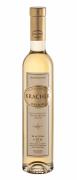 2006 Chardonnay TBA No. 4 Nouvelle Vague Kracher