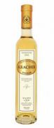 2015 Chardonnay TBA No. 7 Nouvelle Vague Kracher