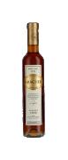 1998 Chardonnay/Welschriesling TBA No. 7 Nouvelle W. Kracher