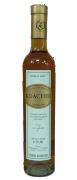 1999 Chardonnay/Welschriesling TBA No. 3 Nouvelle W. Kracher
