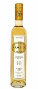 2017 Chardonnay TBA No. 10 Nouvelle Vague Kracher