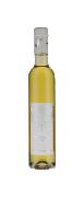 2016 Eiswein Transylvanien Liliac & Kracher 37,5 cl