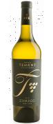 2015 Morillon - Chardonnay Ried Zieregg Grosse Lage Tement