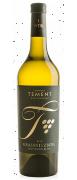 2016 Sauvignon Blanc Ried Grassnitzberg 1. Lage Tement