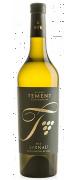 2015 Sauvignon Blanc Ried Sernau Grosse Lage Tement