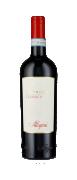 2014 Allegrini Valpolicella Classico